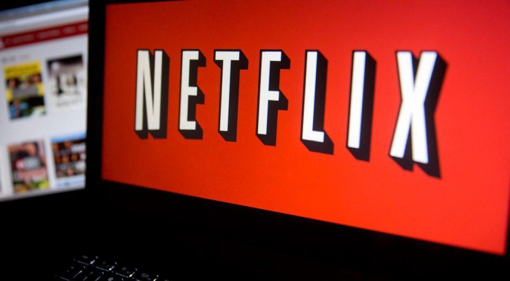 As novidades que chegam a Netflix em Março