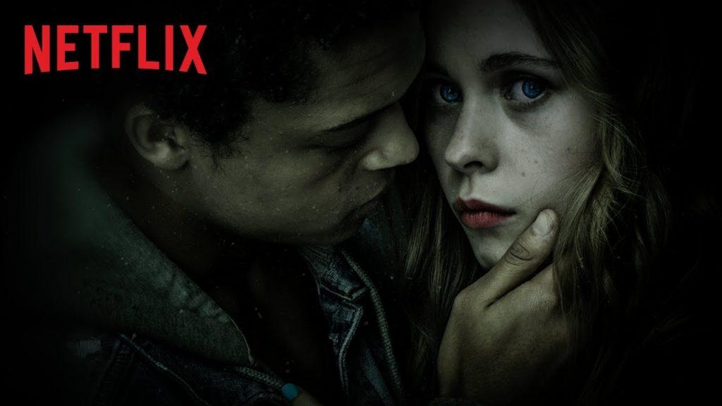Netflix divulga primeira trailer de 'The Innocents', assista