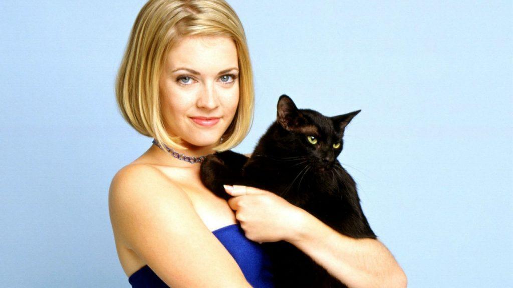 Sabrina: primeira imagem oficial da série da Netflix é revelada